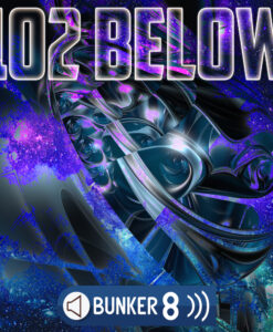 102-Below-Art-2018