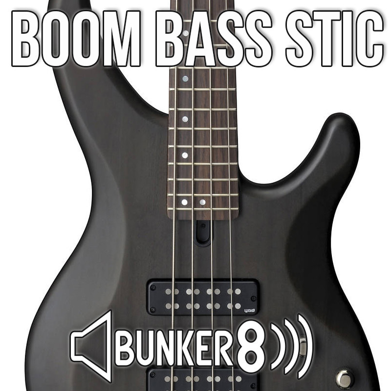 boom-bass-stic-product-image-bunker-8