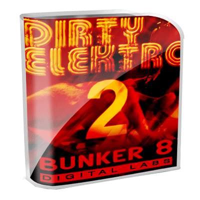 dirty-electro-2