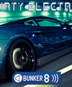 dirty-electro-2-libary-art-bunker-8