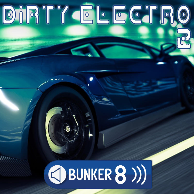 dirty-electro-2-libary-art-bunker-8