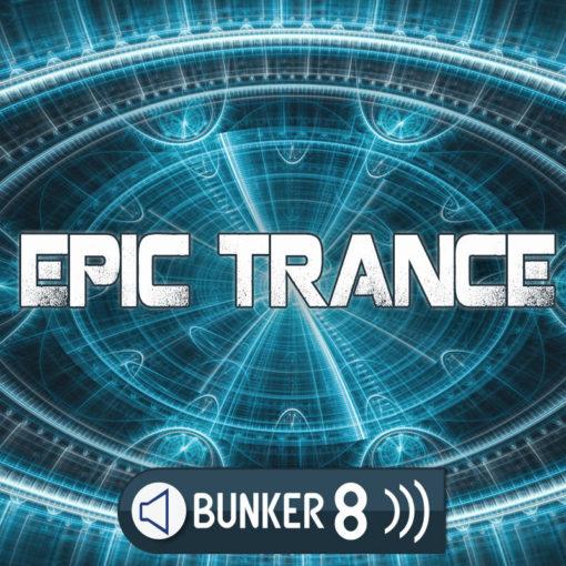 epic-trance-libary-cover-art-bunker-8