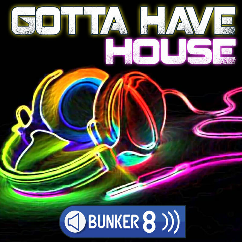 gottta-have-house-art-001