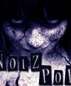 noiz-pop.png
