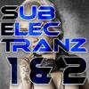 Sub Elec Tranz ULTRA Bundle