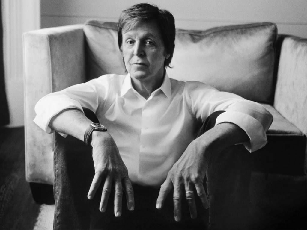 Paul-McCartney-001-image