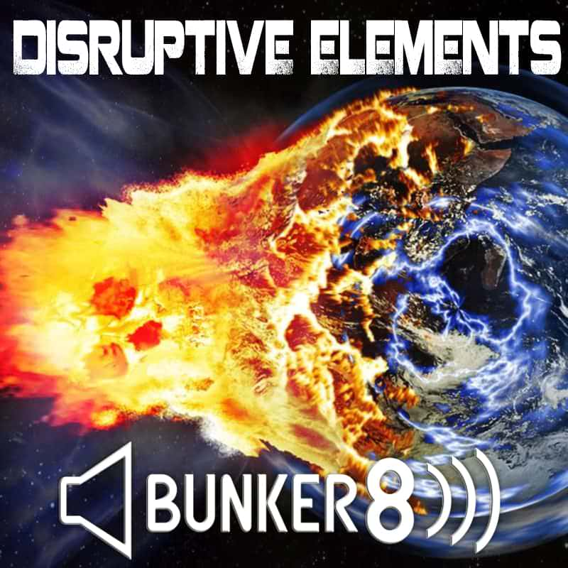 image:disruptive-Elements