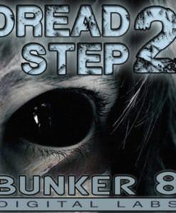 Dread Step 2