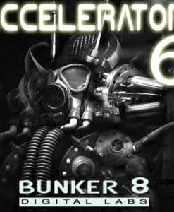 image: Accelerator 6