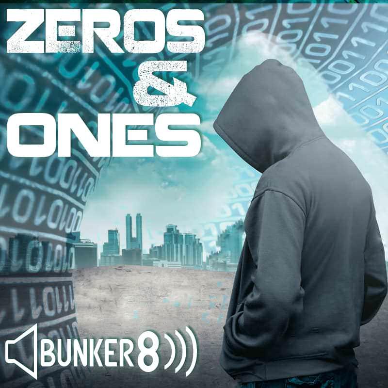 Zeros & Ones
