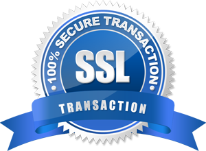 image: slsl certified