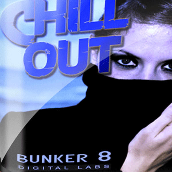 image;chill out