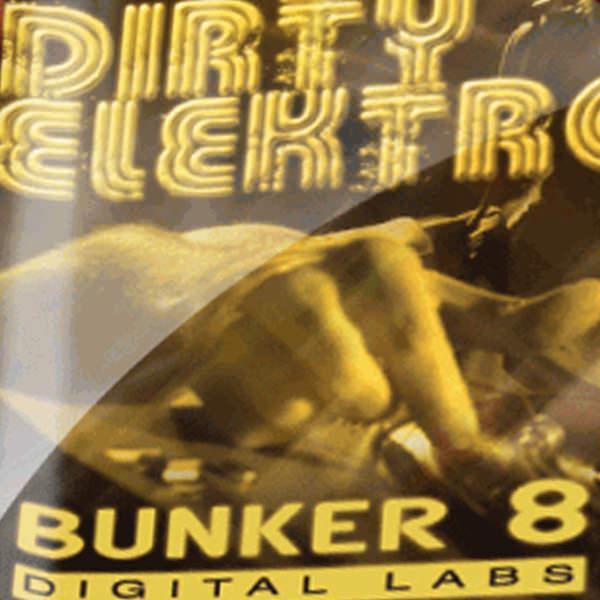 image;dirty elektro