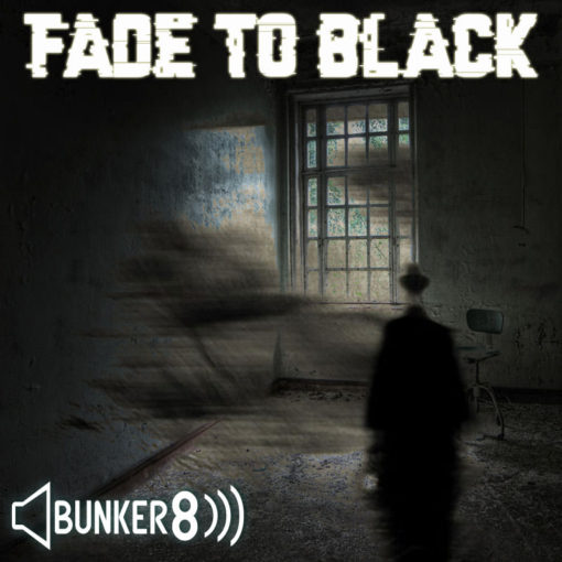 image: fade-to-black