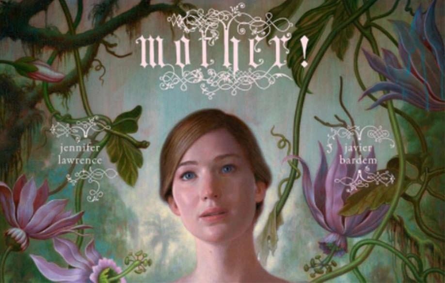 image-mother-original-movie-poster-2