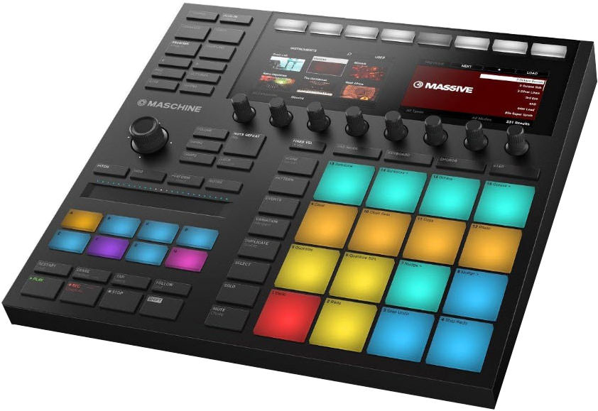 image-top-five-new-features-of-maschine-mk32