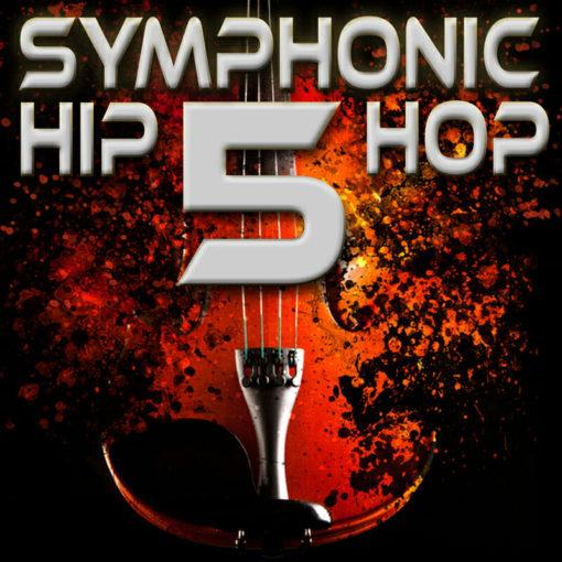image: symphonic-hip-hop-5