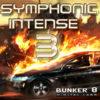 Image;Symphonic-Intense-3