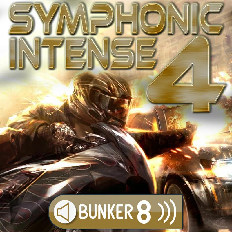 image: symphonic-intense-4