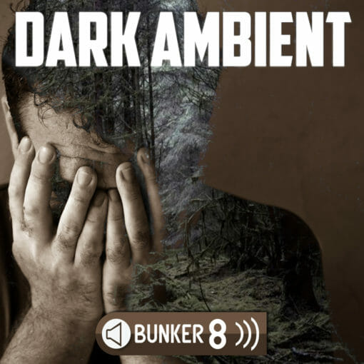 image: dark-ambient-001