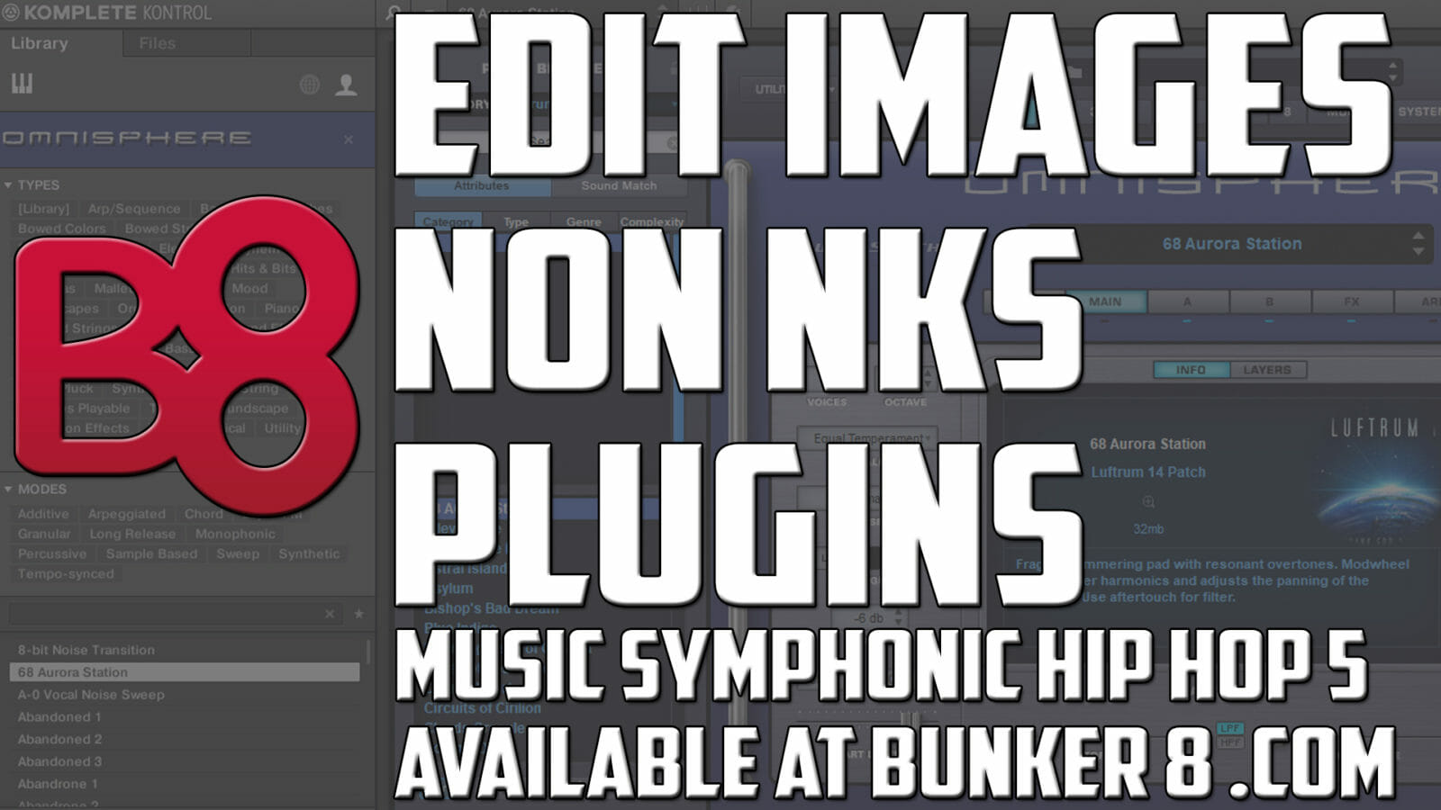 edit-images-non-nks-plugins