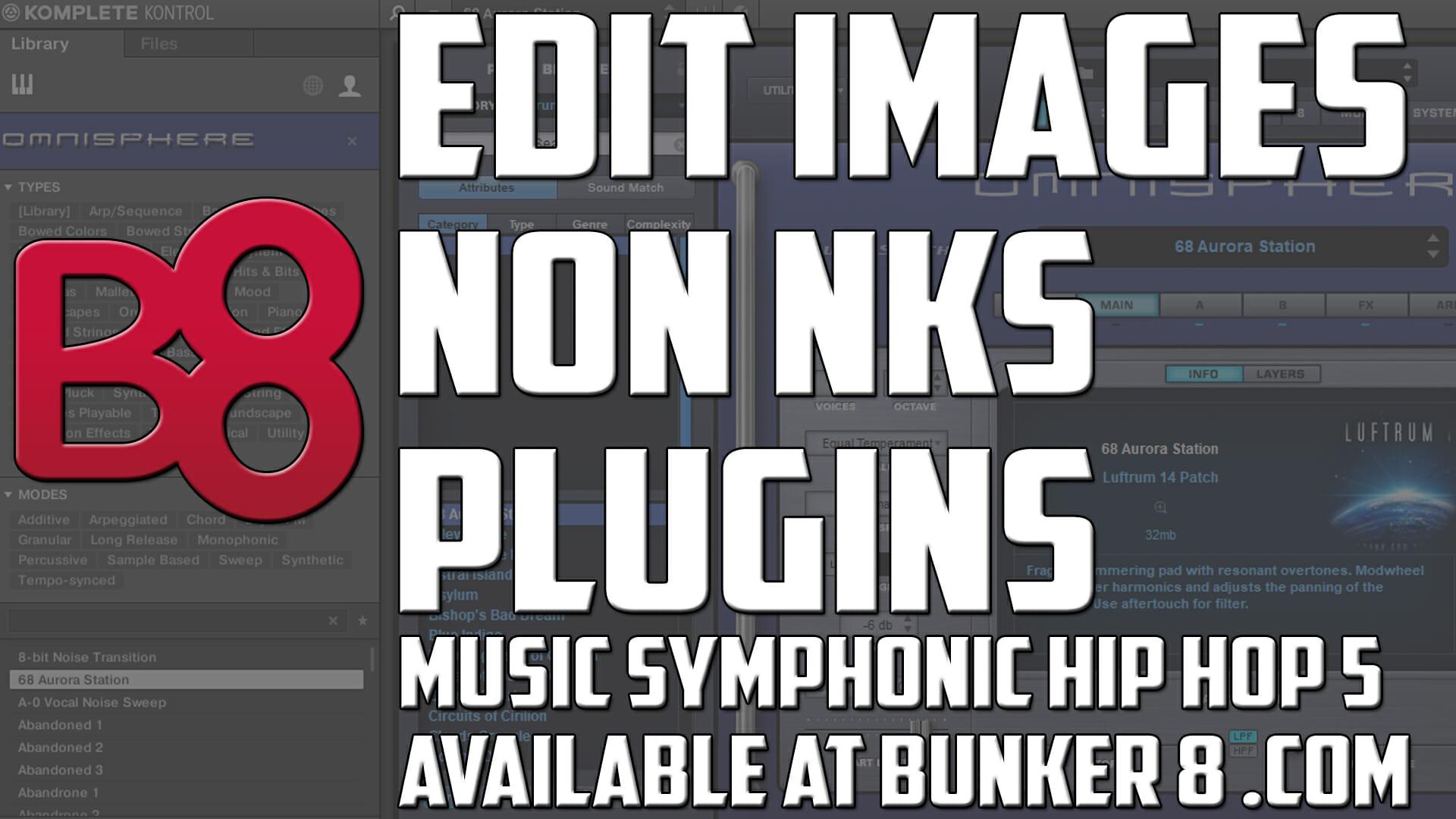 edit-images-non-nks-plugins