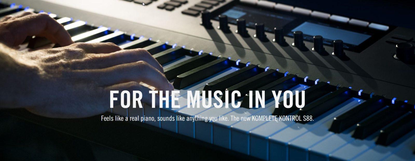 Komplete-_-Keyboards-_-Komplete-Kontrol-S88-MK-2
