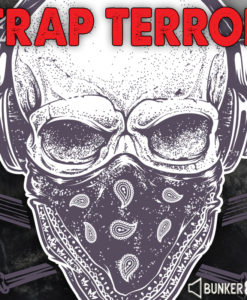 trap-terror
