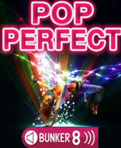 Pop Perfect