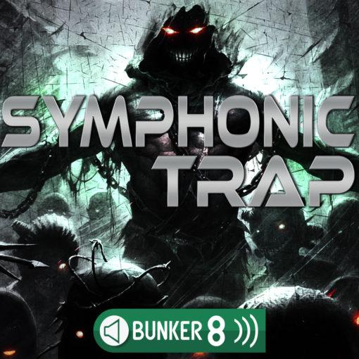 Symphonic-Trap-Art-001
