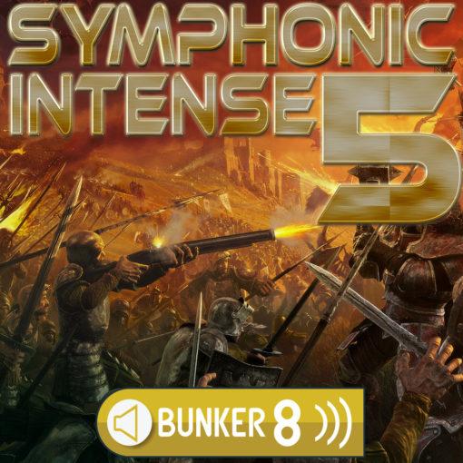 symphonic-intense-5