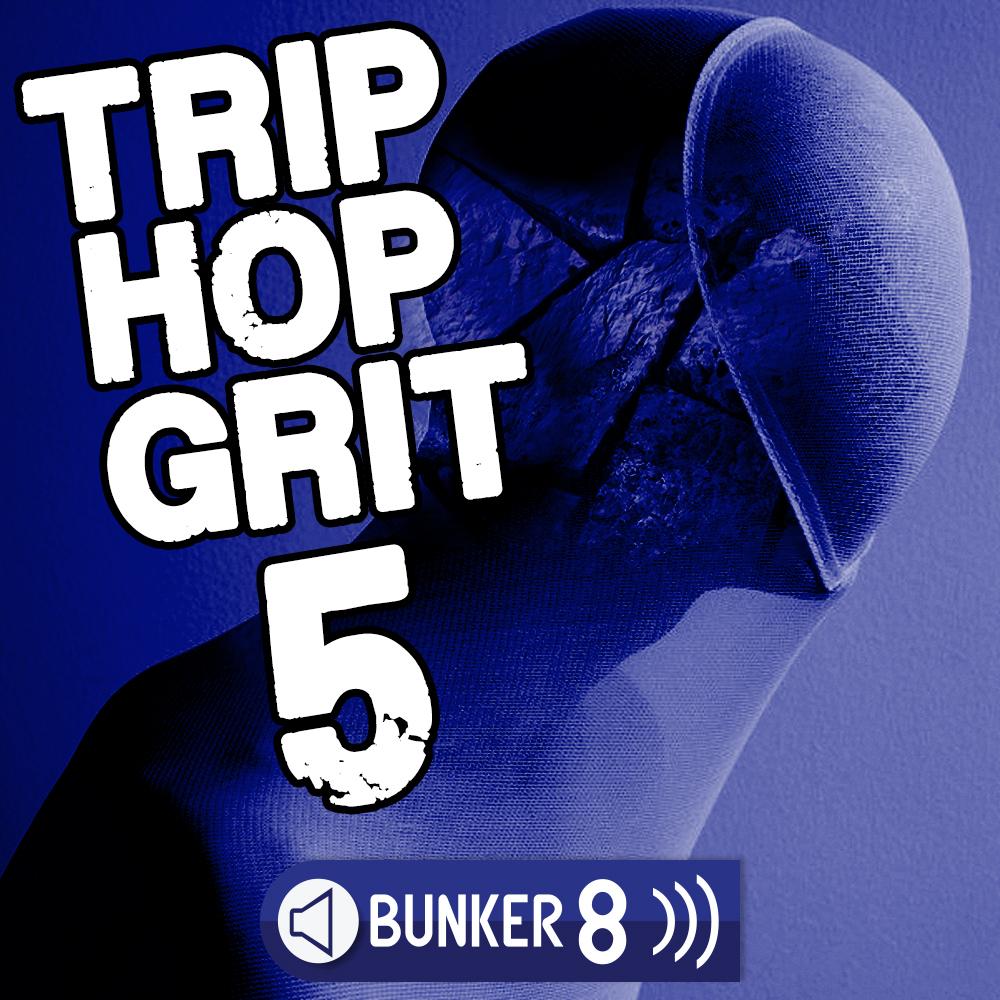trip-hop-grit-5-bunker-8-product-image