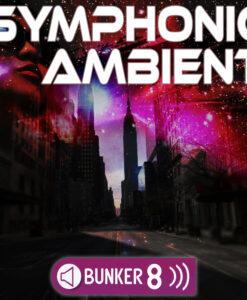 Symphonic Ambient