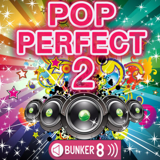 pop-perfect-2-cover-art-bunker-8
