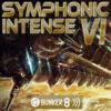 Symphonic-Intense-6
