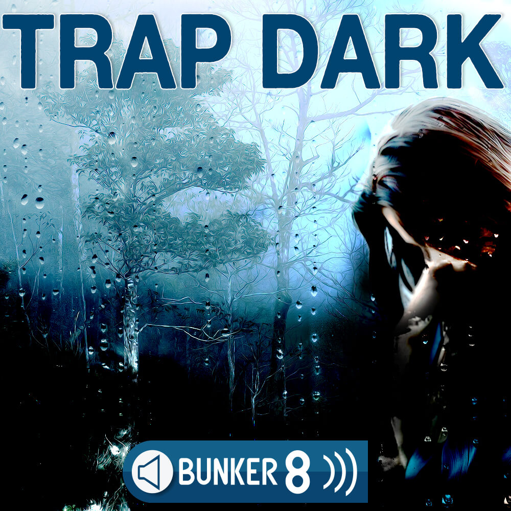 Trap-Dark-Bunker-8