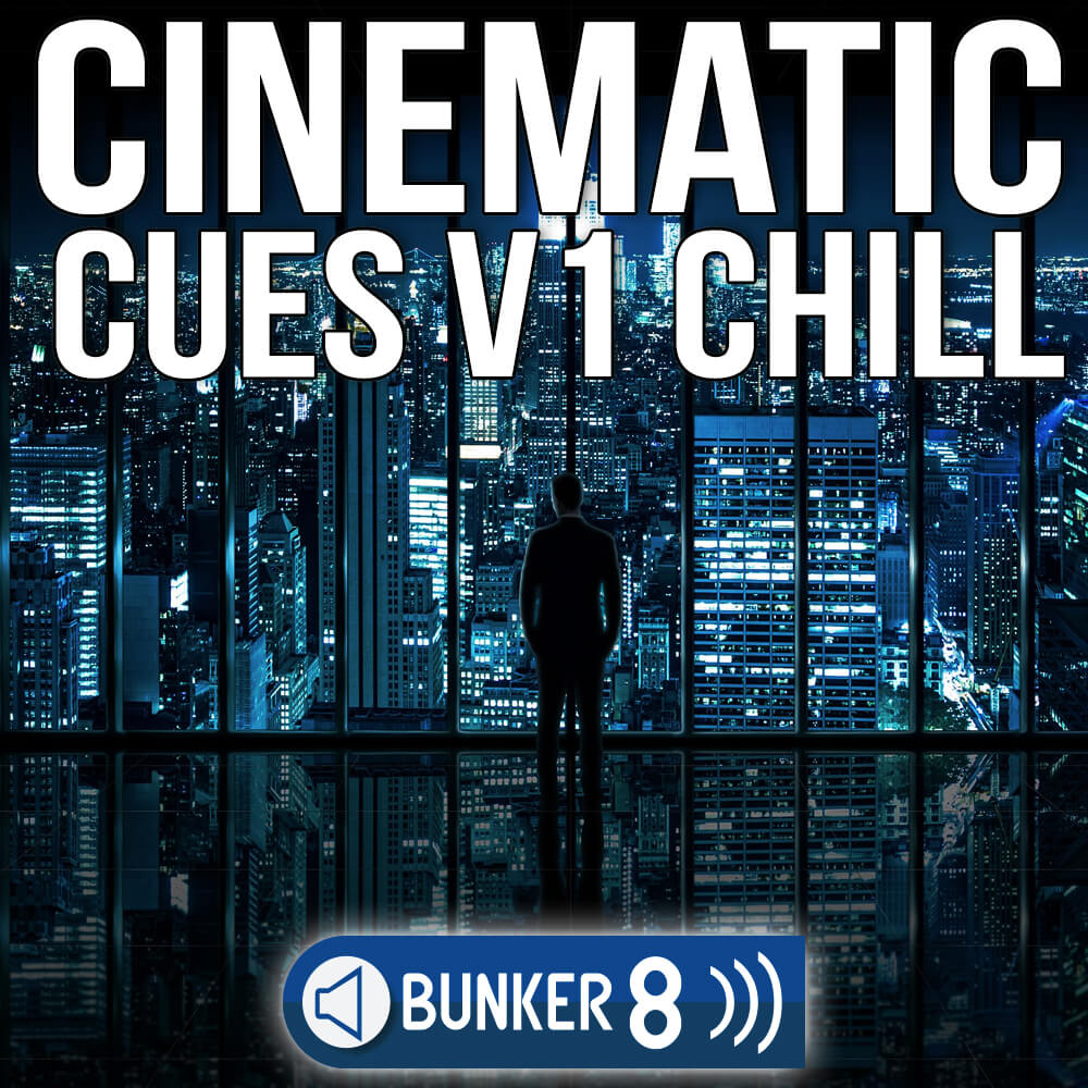 cinematic-cues-volume-1-chill