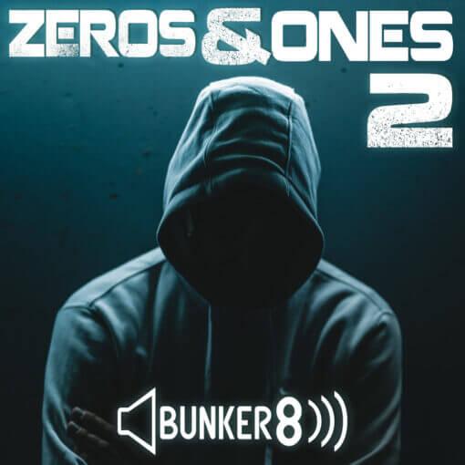 Zeros-And-Ones-2