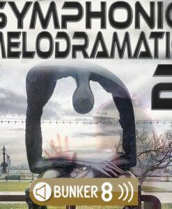 Art-Symphonic-Melodramatic-2