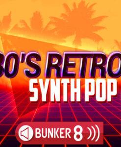 80s-Retro-Synth-Pop-2