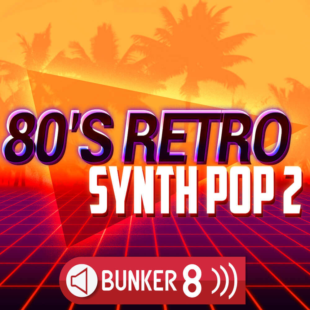 80s-Retro-Synth-Pop-2