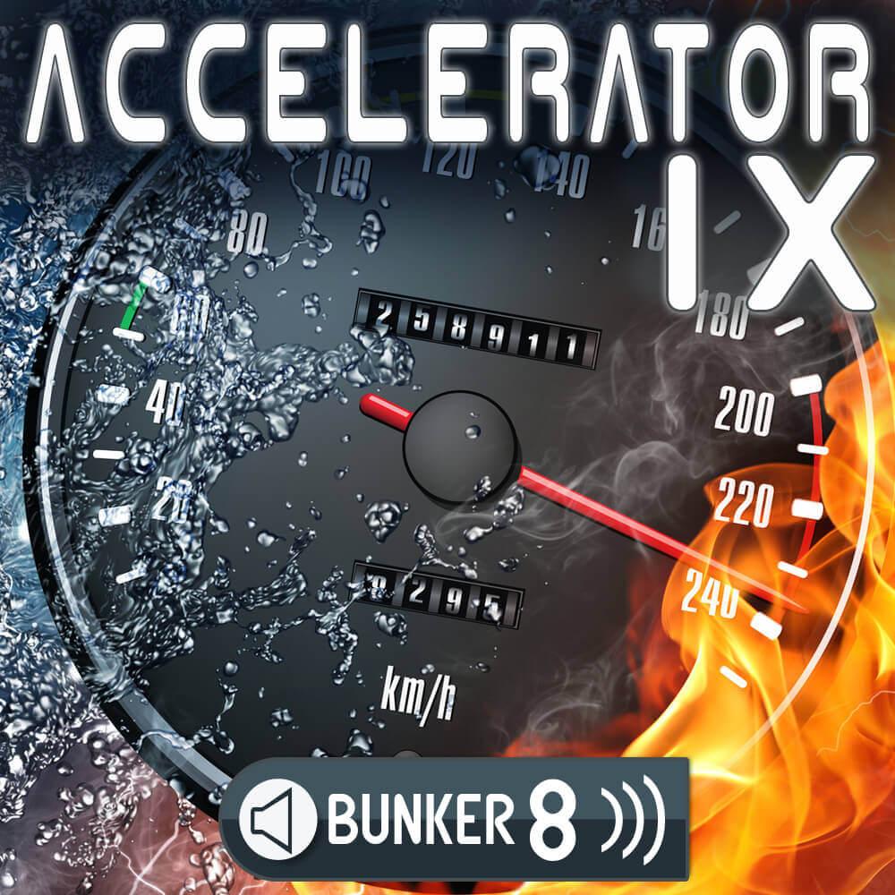Art-Accelerator-9