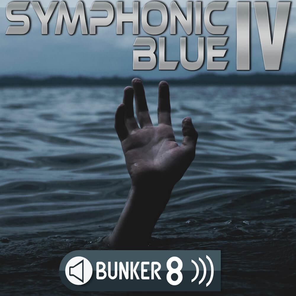 Symphonic-Blue-004