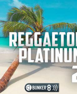 Reggaeton-Platinum-2