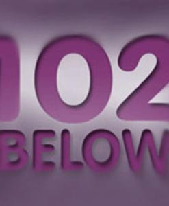 Image: 102 Below Product Bunker 8