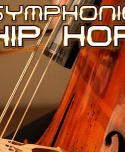 600-symphonic-hip-hop