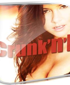 CrunkNB.png