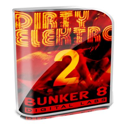 Dirty-Elektro-2.png