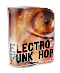 Elektro-Funk-Hop.png