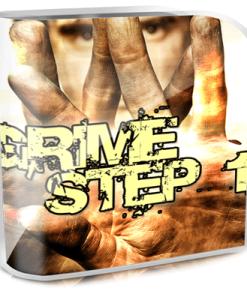 Grime-Step-1.png